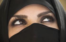O futuro do Islamismo está vontade de ser democrata